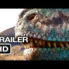 Walking with Dinosaurs (Trailer)