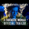 A Fantastic Woman (Trailer)