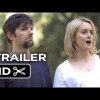 The Overnight (Trailer)