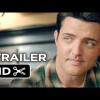 The Identical (Trailer)