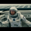 Interstellar (Trailer)