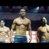 Magic Mike XXL (Trailer)