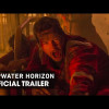 Deepwater Horizon (Trailer)