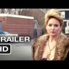 American Hustle (Trailer)