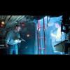 Black Sea (Trailer)