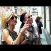 Scatter My Ashes at Bergdorf's (Trailer)