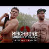 Neighbors 2: Sorority Rising (Trailer)