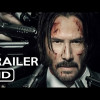 John Wick: Chapter 2 (Trailer)