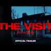 The Visit (Trailer)