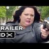 Spy (Trailer)
