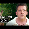 Alexander and the Terrible, Horrible, No Good, Very Bad Day (Trailer)
