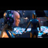 Jupiter Ascending (Trailer)