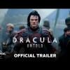 Dracula Untold (Trailer)