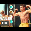 Dirty Grandpa (Trailer)