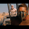 Mad Max: Fury Road (Trailer)