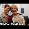 Dumb and Dumber To (Trailer)