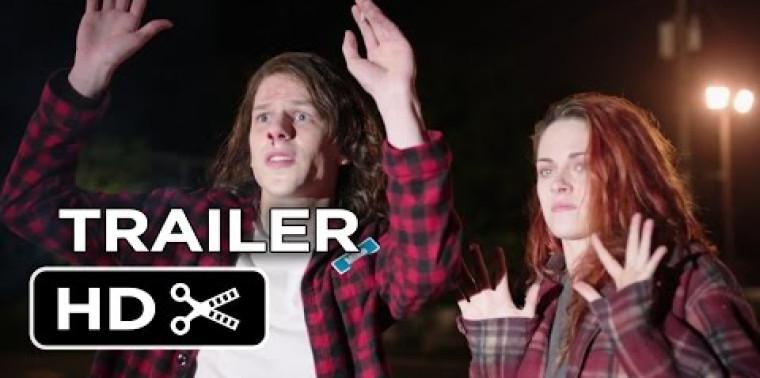 American Ultra (Trailer)