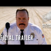 Paul Blart: Mall Cop 2 (Trailer)
