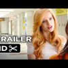 The DUFF (Trailer)
