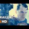 Batman v. Superman: Dawn of Justice (Trailer)