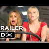 Hot Pursuit (Trailer)