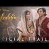 Aladdin (Trailer)