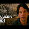 This Is 40 (Trailer)