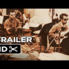 The Wrecking Crew (Trailer)
