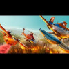 Planes: Fire and Rescue (Trailer)