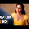 Beauty and the Beast (Trailer)