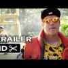 Get Hard (Trailer)