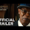 Kingsman: The Secret Service (Trailer)