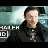 The World's End (Trailer)