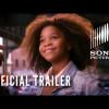 Annie (2014) (Trailer)