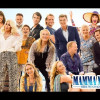 Mamma Mia! Here We Go Again (Trailer)