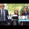 Wonder (Trailer)