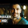 Kin (Trailer)