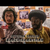 BlacKkKlansman (Trailer)