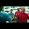 Pain & Gain (Trailer)