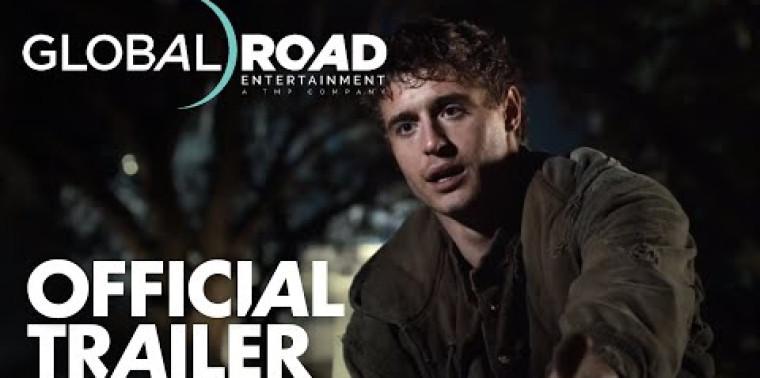 The Host (Trailer)
