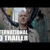 Birdman (Trailer)