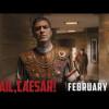 Hail, Caesar! (Trailer)