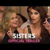 Sisters (Trailer)