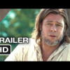 12 Years a Slave (Trailer)