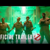 Ghostbusters (Trailer)