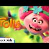 Trolls (Trailer)