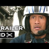 San Andreas (Trailer)