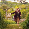 The Contrarian: The Hobbit is Way Better than Any of the LotR Movies
