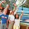 Holiday Road: The Summer of '83