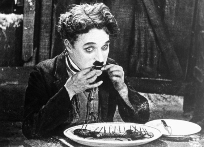 The 10 Greatest Silent Films of All Time